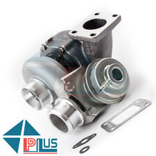 Turbo Turbocharger  For 2006- Volkswagen Crafter 2.5TDI  076145701F 49377-07400