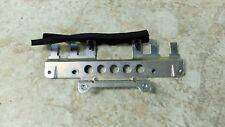 14 Kawasaki ZG 1400 ZG1400 Concourse electrical mount bracket
