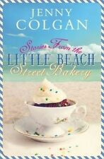Stories from the Little Beach Street Bakery by Jenny Colgan (Paperback, 2016)