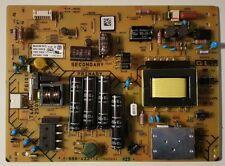 Sony KDL-32R400A KDL-32R420B APS-348 1-888-423-11 173429211 173429212 2C1D1