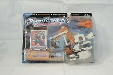 Hasbro Transformers Armada Series - HOIST