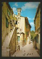 AD7338 Gorizia - Provincia - Grado - Città vecchia