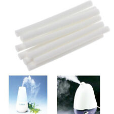 Cotton Swab for Air Humidifier for Car Aroma Diffuser Parts 10 PCS/Lot