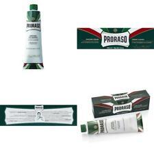Proraso Shaving Cream, Refreshing And Toning, 5.2 Oz