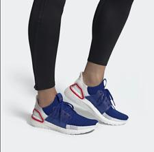 adidas Ultraboost 19 Men's Running Shoes EF1340 MSRP $180