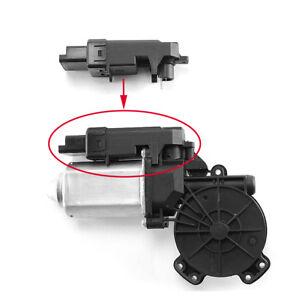 Module moteur lève-vitre électrique TEMIC 0675 D4 440726 RENAULT MEGANE 2 CLIO 3