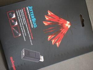 Audioquest Jitterbug USB Audio Filter