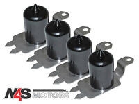 LAND ROVER DISCOVERY 2 EXTENDED BUMP STOP KIT. PART- DC7113
