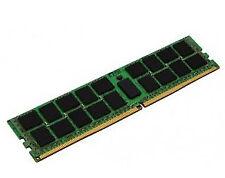 Lenovo 46w0833 - 32GB 2rx4 1.2v Pc4-19200 Cl17 2400mhz LP Rdimm