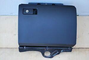 2009 - 2012 Volkswagen CC Dashboard Glove Box Compartment w/ Media OEM
