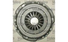 VALEO Kit de embrague 230mm ALFA ROMEO 147 156 GTV SPIDER 834002