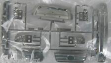New Tamiya Tundra 4x4 Truck Grill / Bumper Light Bucket Tree M Part 9115231