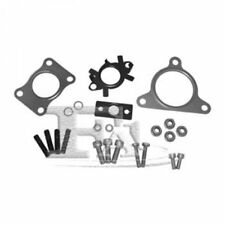Fa1 Mounting Kit, Charger kt330010