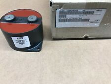 (QTY = 1) FFVI6A0157KJE – AVX, 150uF 700V 10%, Polypropylene Film Capacitor