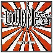 Loudness - Thunder in the East (2006)