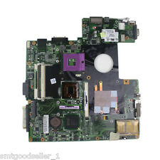 For ASUS M50S Laptop Motherboard  x55s x55sv m50sv M50SA M50SR Mainboard Rev.2.0