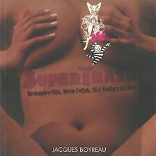 SuperTrash by Boyreau, Jacques