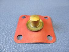 Membrane Kraftstoffanlage Fiat 600D  30PIB-4 Fiat 850N &  Fiat 850S    ma0800696