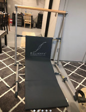 FLUIDITY BAR FITNESS EVOLVED EXERCISE BARRE!!