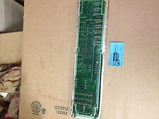Fanuc Display/Keypad A02B-0033-0005