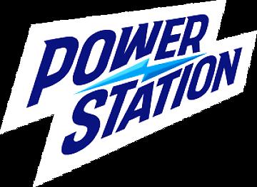 power-station-12