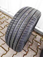 Sommerreifen 225/45R17 91V Michelin Primacy 3 DEMONTAGE ( DOT 4515 )