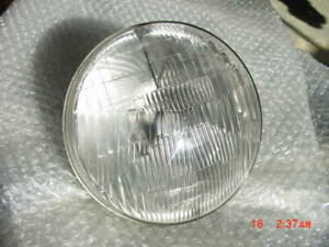 Scheinwerfer Fore H4 Lampe Fernlicht Alfa Fiat Lancia und Andere