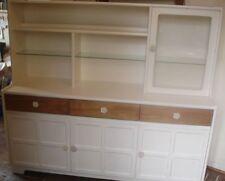 Nathan Furniture Living Room Display Cabinets