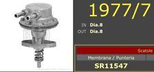 Pompa Carburante Opel Rekord Diesel - Bedford Blitz - Cf Bcd 1977