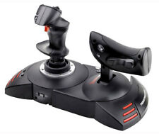 Joystick THRUSTMASTER T-Flight Hotas