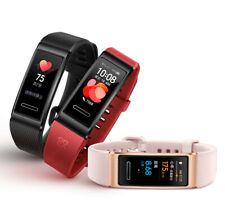 Huawei Band 4 Pro Smart Watch Sport Heart Rate Monitor Smartband For IOS Android