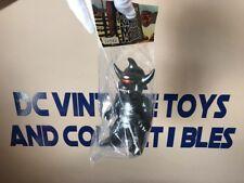The Rumble Monsters Vinyl Sofubi Kaiju-Taro From Far Eat Japan Figure