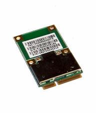Toshiba G86C0004S310 FL WLAN Mini PCIexpress Card Realtek RTL8191CE 802.11b/g/n