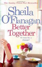 Better Together,Sheila O'Flanagan
