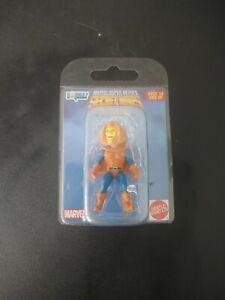 Hobgoblin Micro Bobbles Figure Secret Wars Spider-Man Gentle Giant Marvel New