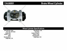 Centric Parts 134.66001 Front Left Wheel Cylinder