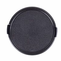 82mm Front Lens Cap Hood Cover Snap-on for Tamron Sony Nikon Canon Tokina Sigma