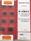 10 PCS Original USER TOOLS  880-0503W08 H-P-GR4324