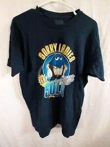 M&M Star Wars Men T-shirt Size Large