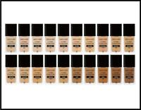 Wet n Wild Photo Focus PhotoFocus Foundation 1oz YOU CHOOSE