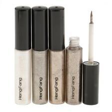 4pcs Waterproof Liquid Glitter Eyeliner Pencil Lip Eye Shadow Cosmetic Set