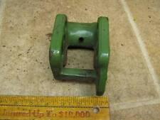 John Deere 40 420 430 Tractor M1730T 3 Point Top Link Bracket