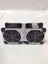 Sun 541-2940 X4240/X4440/X4450 T5240 7110 Cpu Dual Fan 541-2940-05