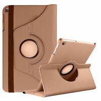 360° Schutzhülle für Samsung Tab S5e T720/T725 2019 Cover Case Hülle Etui Tasche