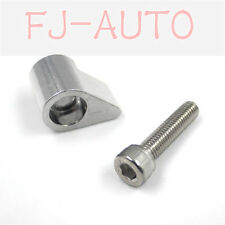 for Dodge 5.9BT Cummins Killer Dowel Pin aka KDP Repair Kit