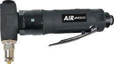Nesco Air Professional Heavy Duty 18GA Sheet Metal Nibbler w/ Soft Grip #775