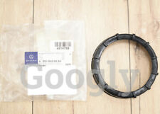 Genuine Mercedes Benz Fuel Pump Assembly Lock Ring A0019908054