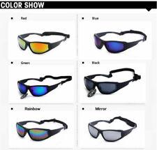 Gafas para snowboard
