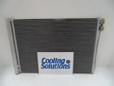 BMW 6 SERIES F06 / F12 / F13 CONDENSER (AIR CON RADIATOR) 2009 ONWARDS
