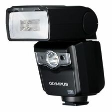 Shoe Mount Flash for Olympus Camera